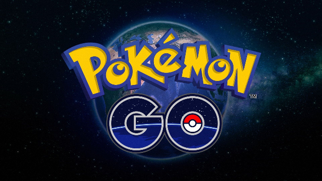 Pokemon GO Plus Device Delayed