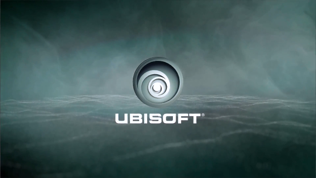 Ubisoft Puts Its Hottest Titles in Attendees Hands At Gamescom