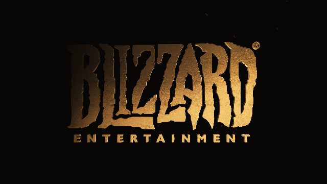 Chris Metzen Retiring From Blizzard Entertainment