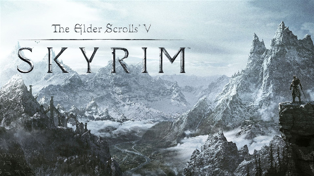 "Skyrim Composer: ""Be Wary"" about Skyrim in Concerts"