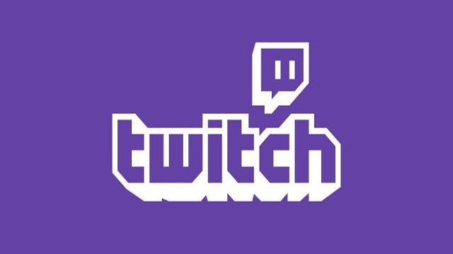 Video Uploads Coming To Twitch!