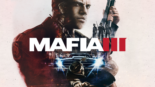 Mafia III Review