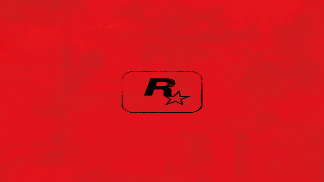 Rockstar Plays Coy, Red Dead Redemption 2 On The Way?