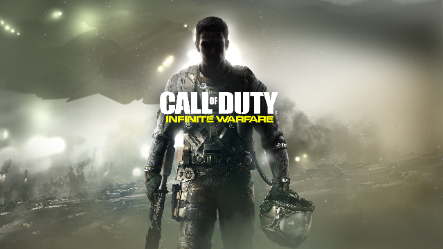 Call of Duty Infinite Warfare - Windows 10 and Steam Users Cannot Play Together