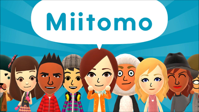 Miitomo Just Got A HUGE Update!