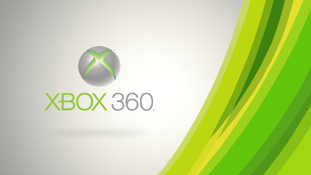 Xbox One Backwards Compatibility Milestone Reached On First Anniversary