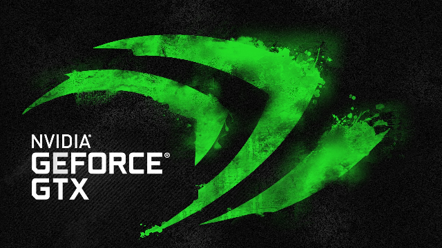 Nvidia Unveils GeForce Now For PC And Mac