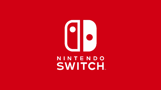 How To Watch The Nintendo Switch Reveal Stream Live