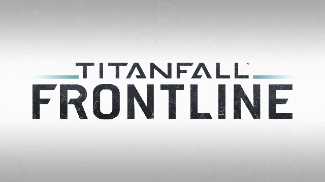 Respawn Cancels Mobile Titanfall: Frontline