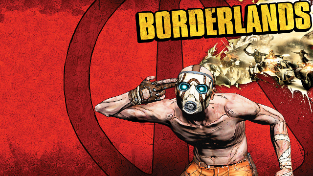 No Borderlands 3 For Nintendo Switch