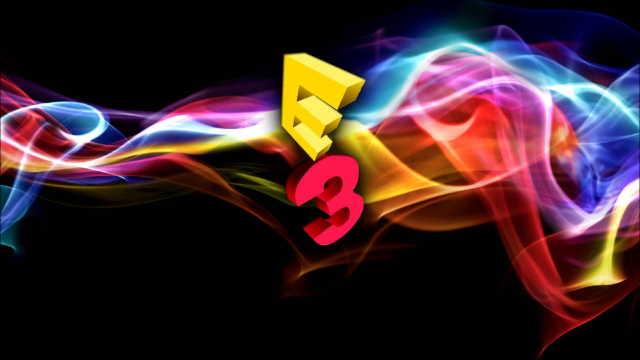 E3 Opens Its Doors To Public Once Again