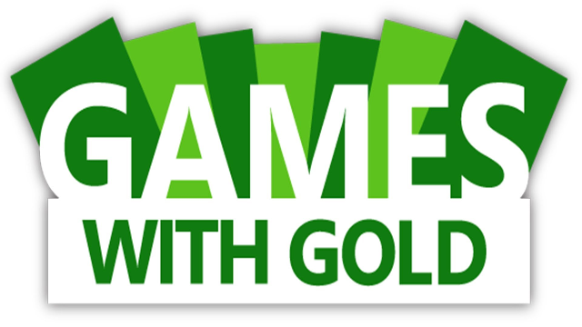 March Xbox Games With Gold Revealed