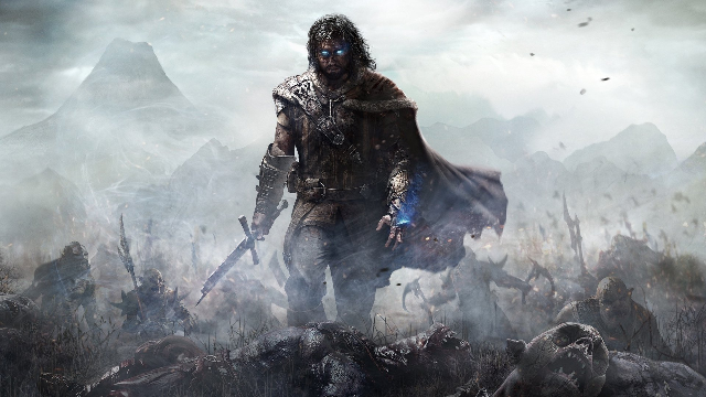 Middle Earth: Shadow of War Revealed