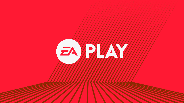 EA Play Games Lineup Revealed
