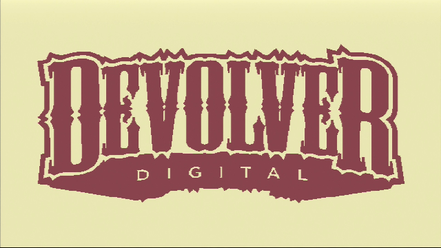 Devolver Digital Won E3