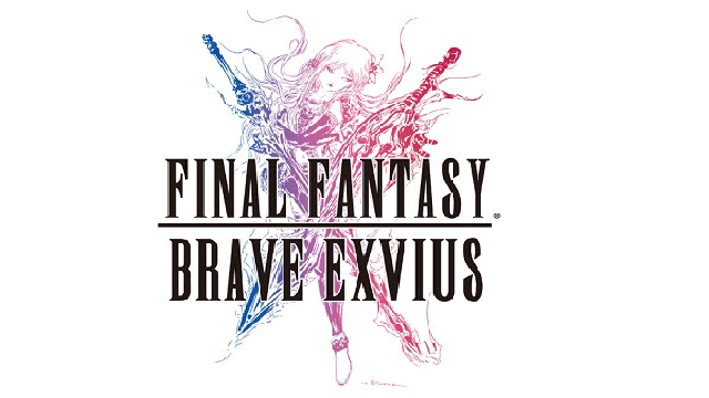 Final Fantasy Brave Exvius Hits One-Year Celebration