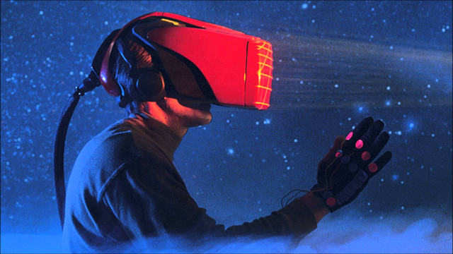 Virtual Reality Check - What the VR Industry Needs to do to Survive