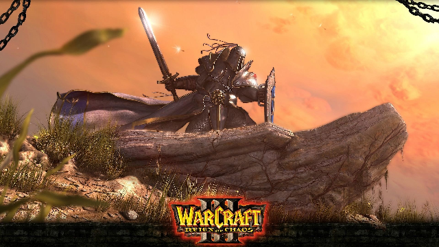 Blizzard Launches Official Warcraft 3 PTR