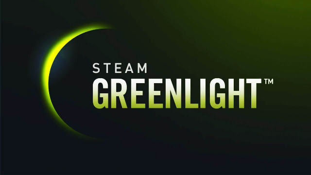 Was Steam Greenlight Really That Bad?
