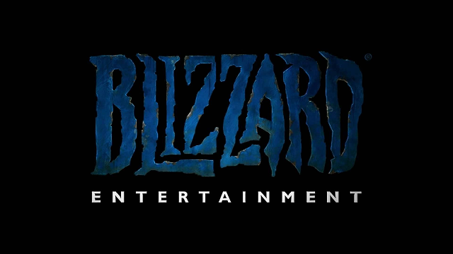 Blizzcon 2017 Announcement Roundup
