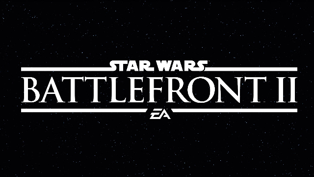 Star Wars Battlefront II Turns Off Microtransactions