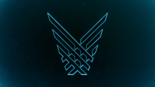 The Game Awards Announcement Roundup