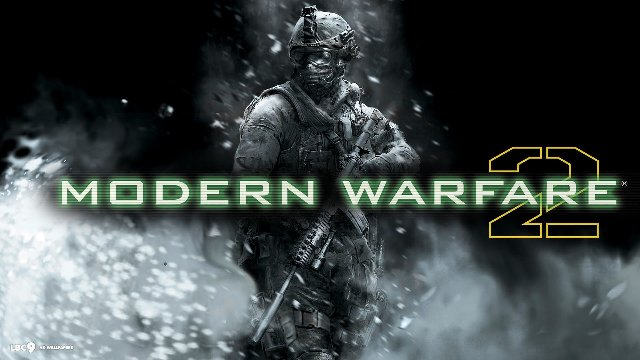 Call of Duty: Modern Warfare 2 Remaster Rumors Are Concerning