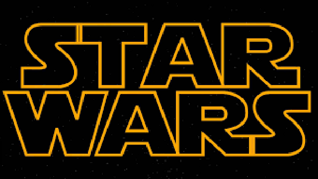 Star Wars: Jedi Fallen Order Is Respawn's Star Wars Title