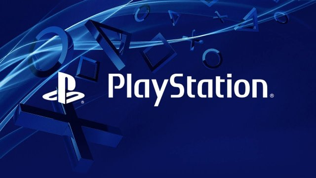 Sony E3 Press Conference Announcements