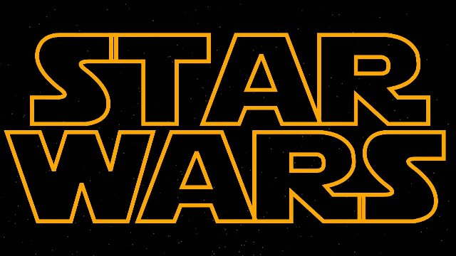EA Shelves Star Wars Title For Now