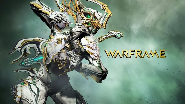 Amazon Prime and Warframe Team Up For Free Stuff