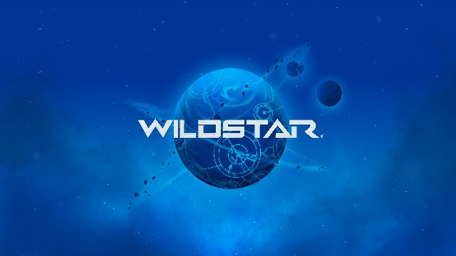 Wildstar Developer Carbine Studios To Close