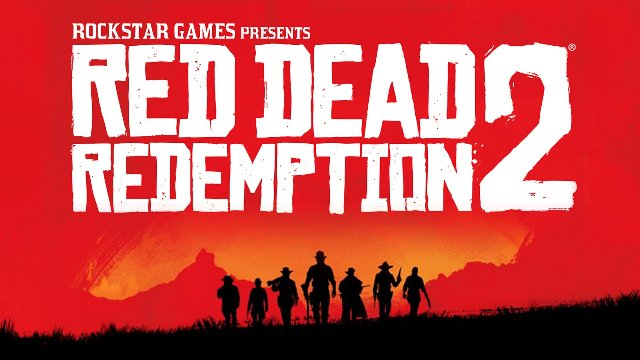 24 Second Red Dead Redemption II Clip Almost Breaks Internet